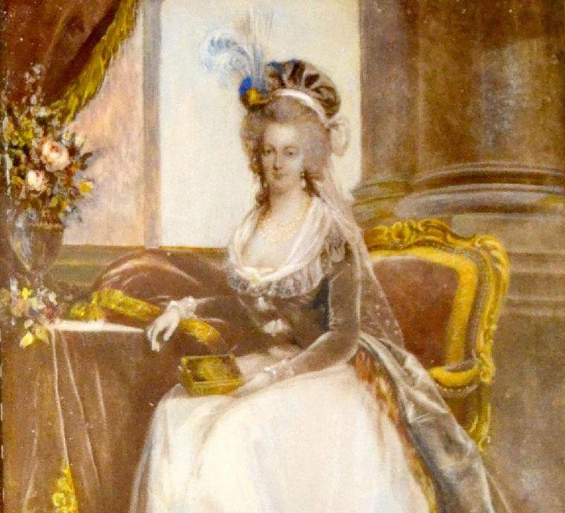 A vendre: Louis XVI et Marie Antoinette - Page 4 Sans_t14