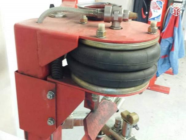 machine a pneu 1e434810