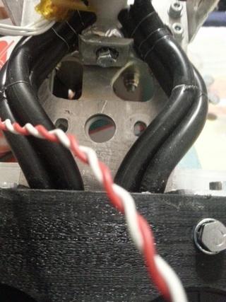 Nouveau ventilateur de pièce (terminé) Fantub11