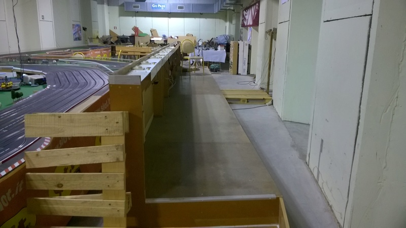 TRAVAUX Wp_20112