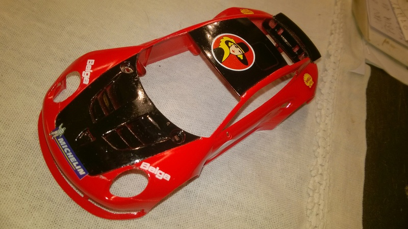 Porsche cup Wp_20115