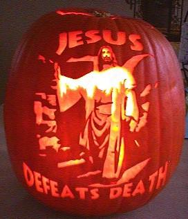 Halloween - Page 3 Jesus-10