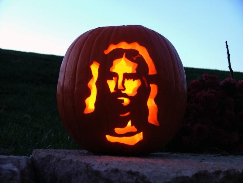 Halloween - Page 3 Jesus-11