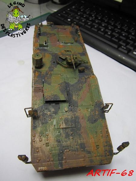 GERMAN BOXER MRAV [1/35° de HobbyBoss] Img_5330