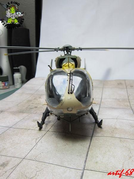 UH-72A LAKOTA [1/32° de REVELL]  Terminé - Page 2 Img_5490