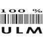 Forumactif.com : detection-ulm Design10