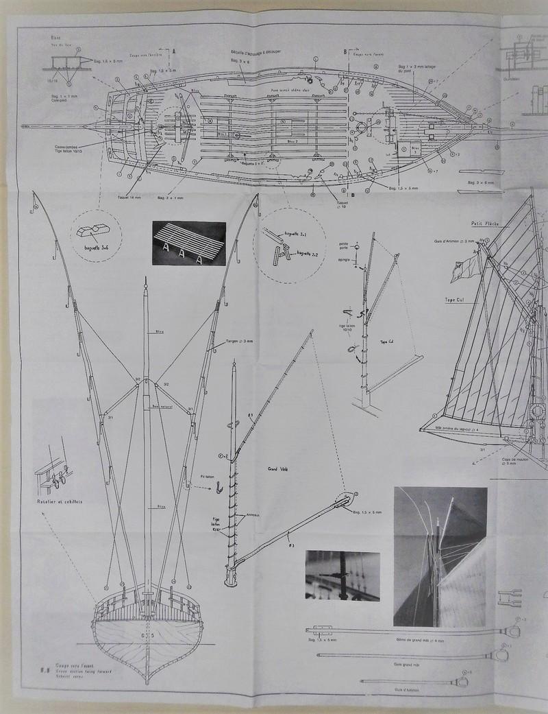 Thonier de Groix Saint-Gildas 1908 au 1/50 de G-Schmitt  - Page 2 Dscn5113