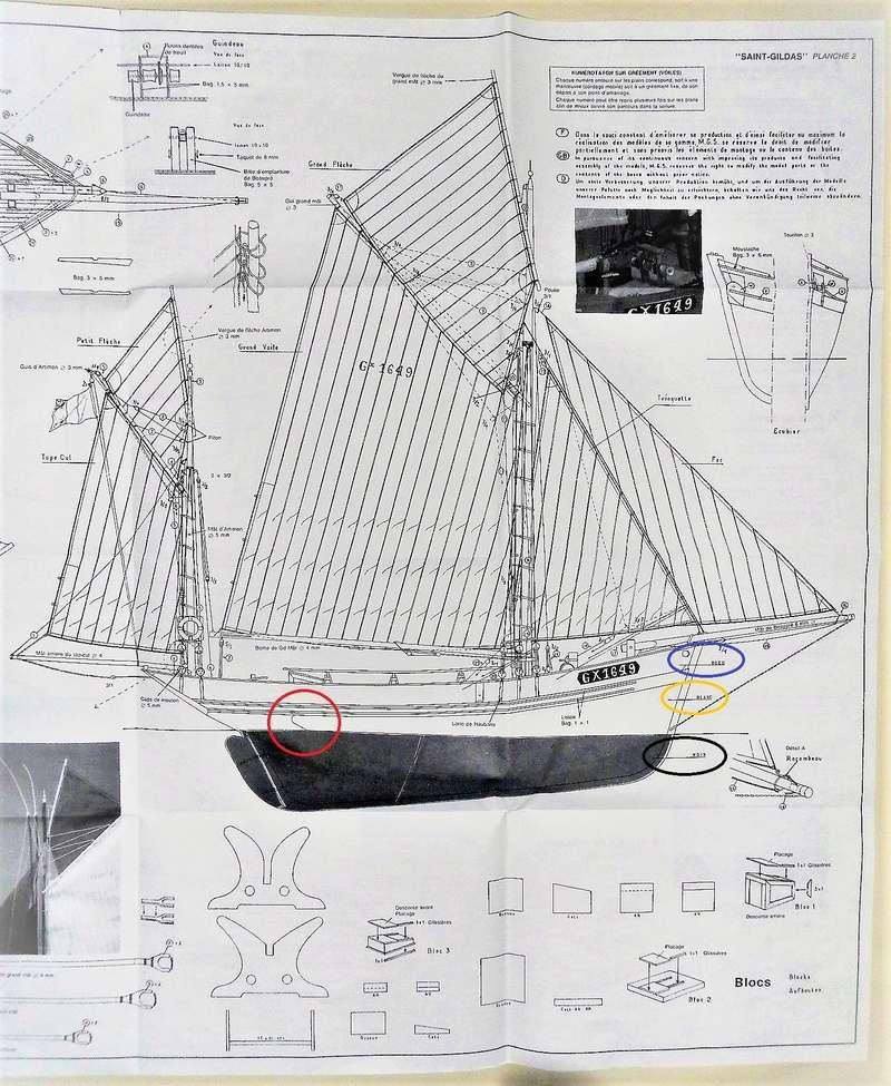 Thonier de Groix Saint-Gildas 1908 au 1/50 de G-Schmitt  - Page 4 Dscn5118