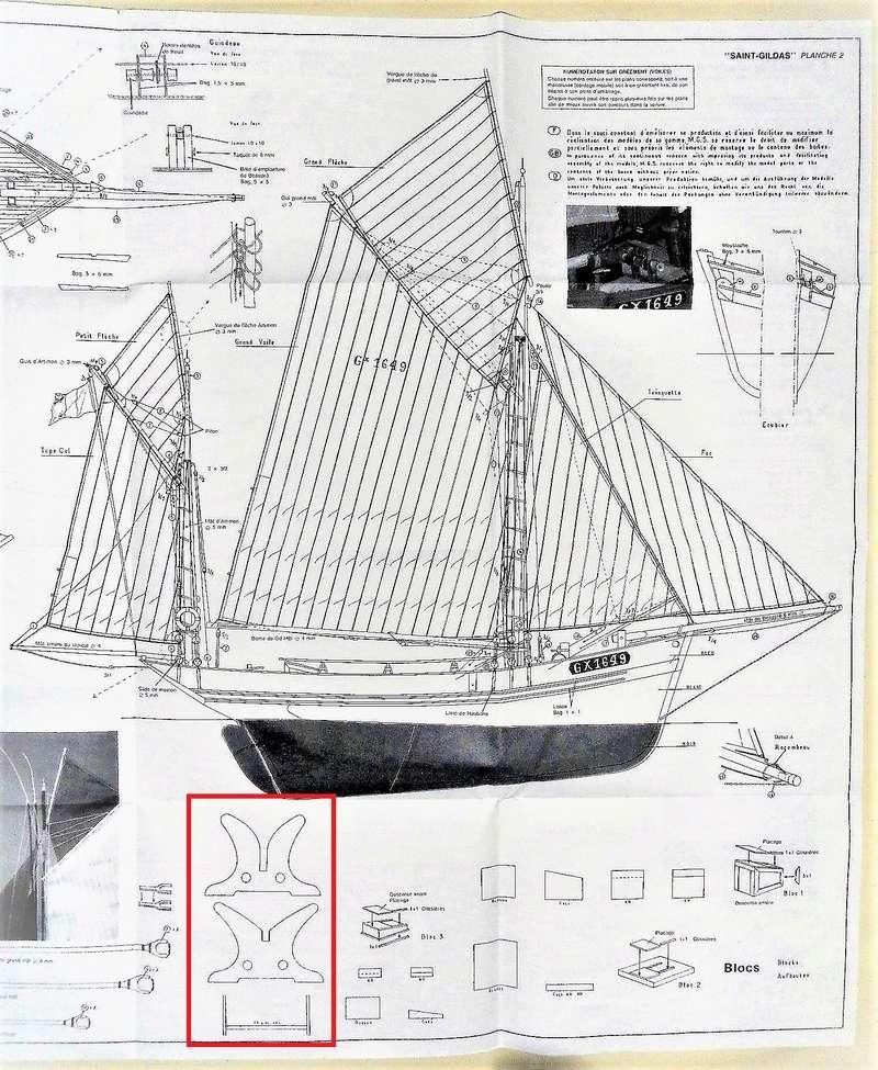 Thonier de Groix Saint-Gildas 1908 au 1/50 de G-Schmitt  - Page 6 Dscn5120