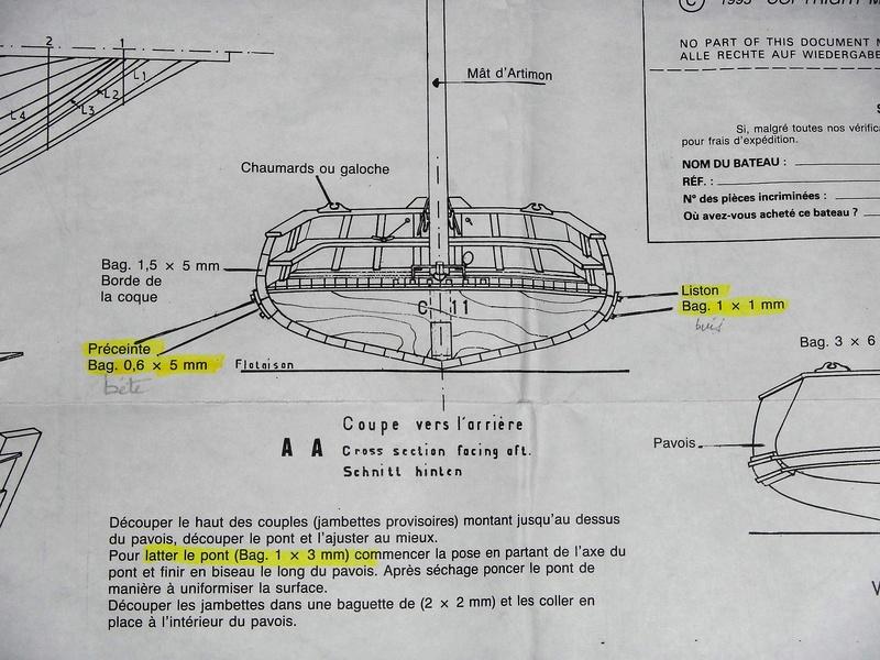 Thonier de Groix Saint-Gildas 1908 au 1/50 de G-Schmitt  - Page 5 Dscn5410
