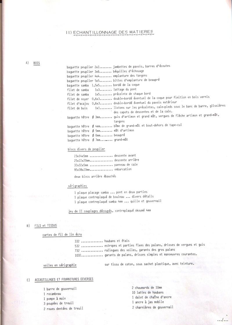 Recherche notice de montage Thonier de Groix Img_3414
