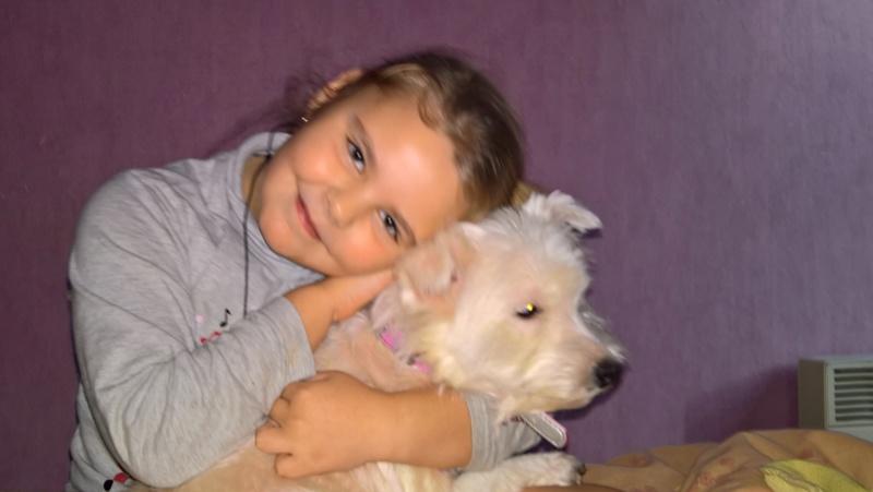 Gipsy Wp_20111
