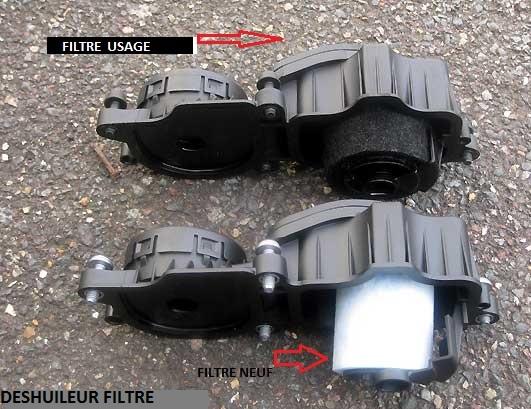 [ BMW E46 318D M47N an 2005 ] Coupure moteur à froid (résolu) 11_sui10