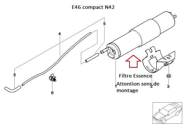 [ BMW E.46 Compact 316ti N42 an 2001 ] Manque de puissance bas régime 13_fil10