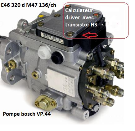 [ bmw e46 320D M47 an 1999 ] Compatibilité de pompe à injection (résolu) 13_vp410