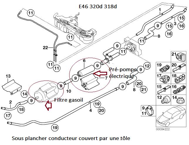 [ BMW E46 318D M47N an 2005 ] Coupure moteur à froid (résolu) 16_m4711