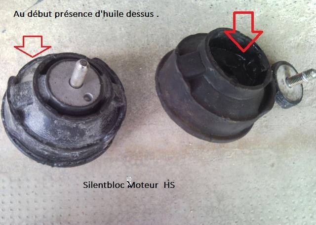 [ BMW E46 320d M47 an 1998 ] Fumé bleu échappement et moteur (résolu) - Page 2 22_sil10