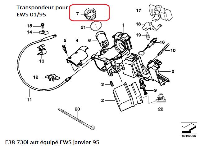 [ BMW E38 730i M60 Bva an 1994 ] Remplacer un boitier DME (Résolu) 32_e3810