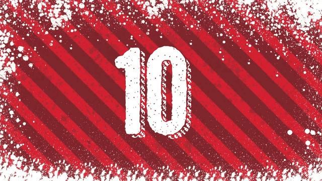 10. Türchen Maxres10