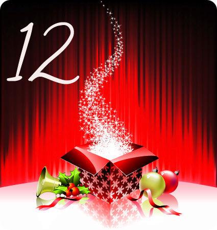 12. Türchen Tc3bcr10