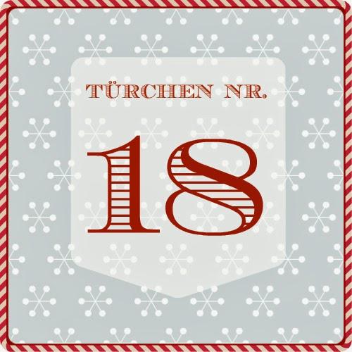 18. Türchen Tc3bcr11
