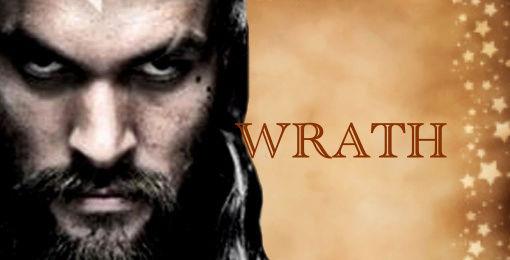 6. Türchen Wrathc10