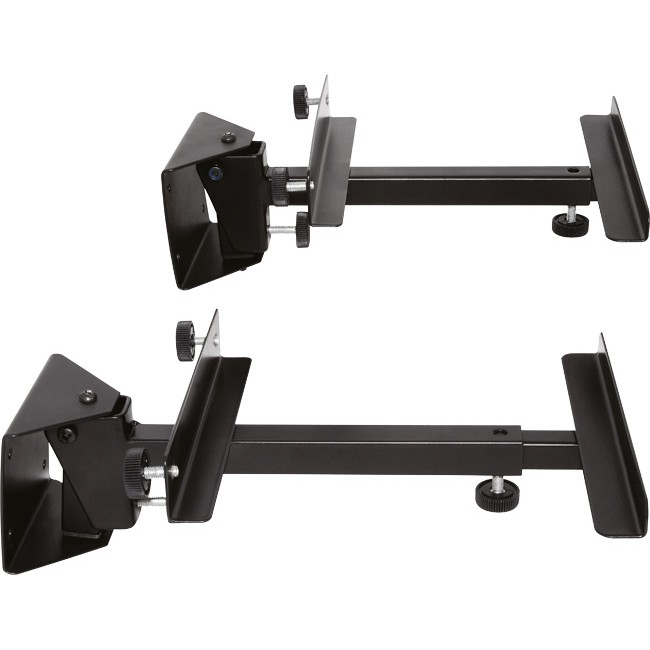 Speaker Wall Mount Bracket (Clamping Type)New 43136111