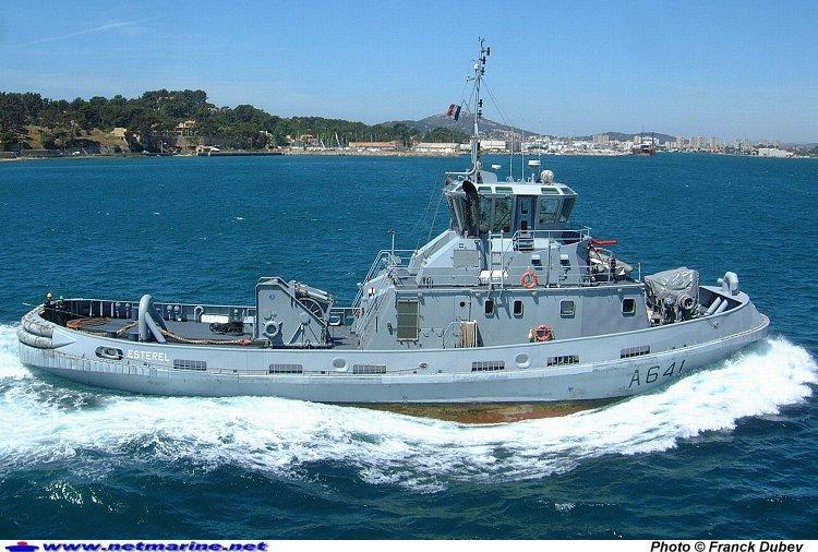 Paquebot mixte SS Brasil au 1/400 Revell  - Page 4 Estere10
