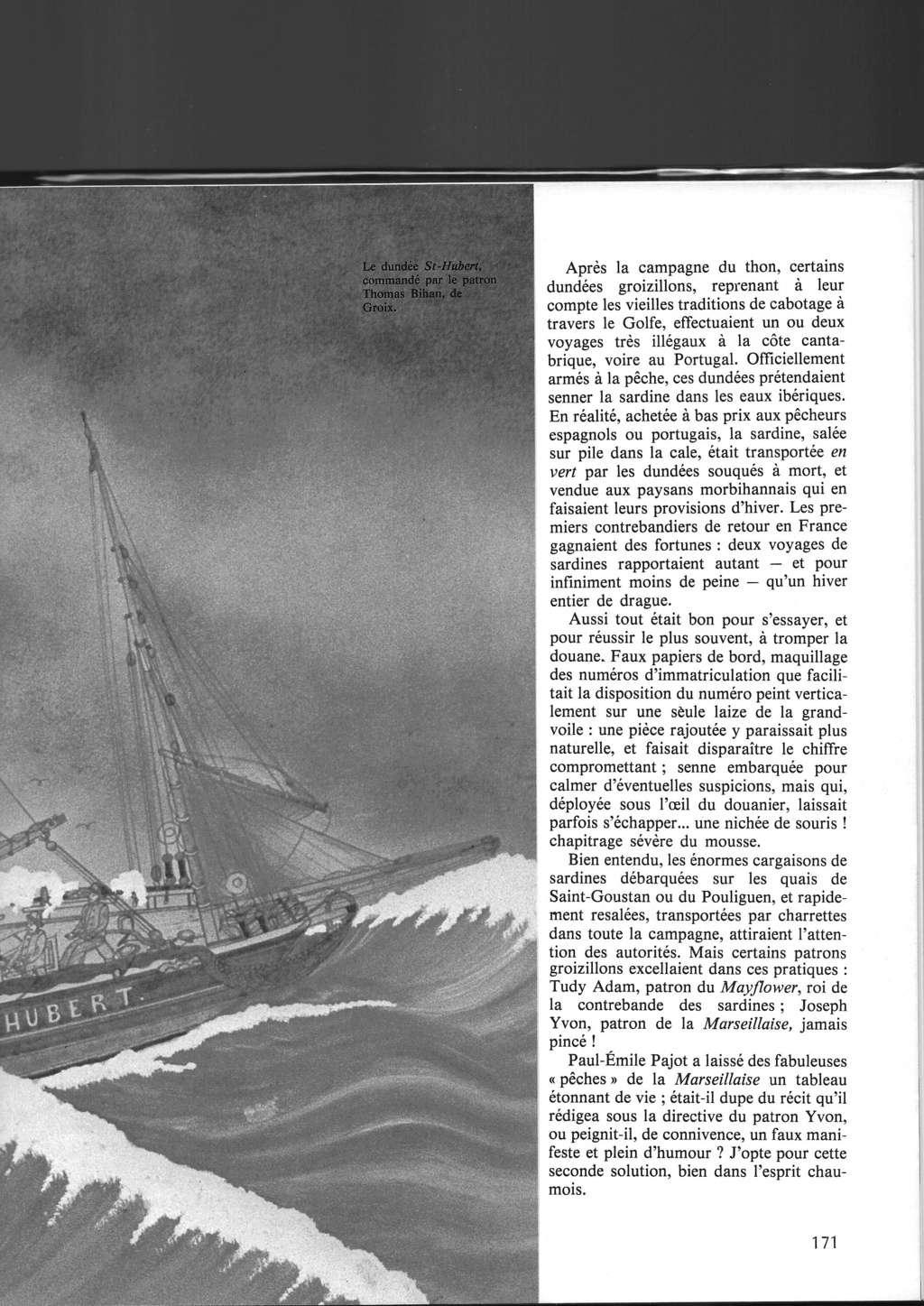 Bouées de sauvetage surles anciens thoniers? Tablea11
