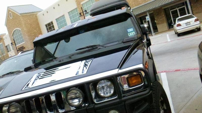 Connaissiez vous la UAE Hummer Team ? amis Hummeristes  2012-010
