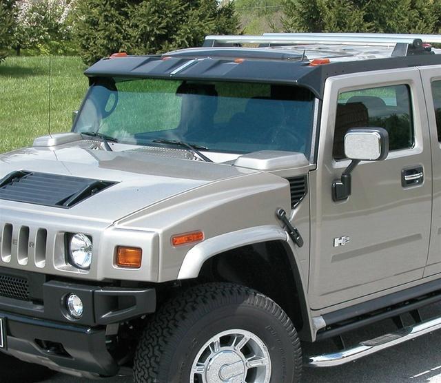 Connaissiez vous la UAE Hummer Team ? amis Hummeristes  Eg-53010
