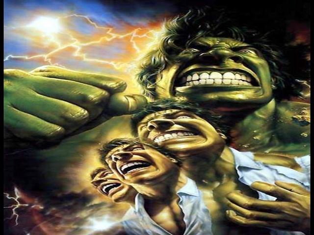 DU QUÉBEC!!! PRÉSENTATION DU HUMMER DE MON ÉPOUSE... - Page 7 Hulk-t11