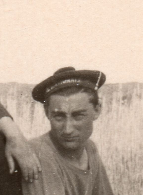 navire à identifier... - Page 11 194510