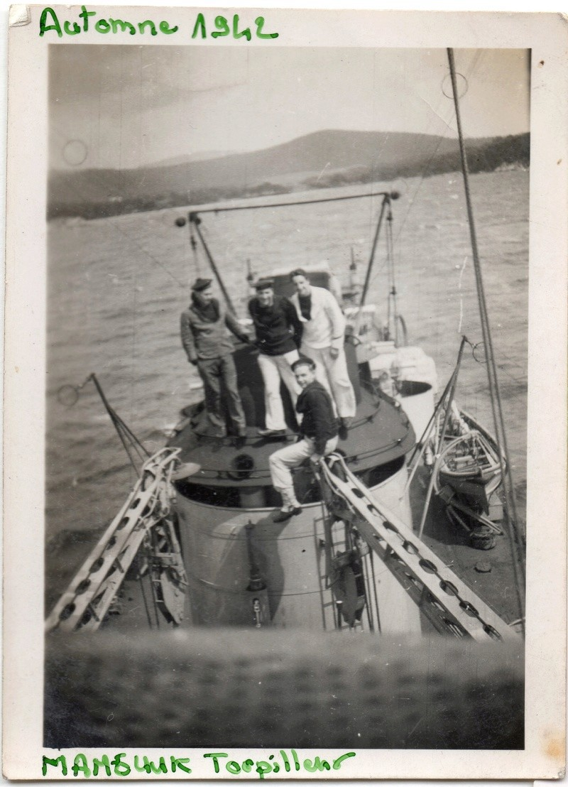 MAMELUK torpilleur 1939-1942 Img48810