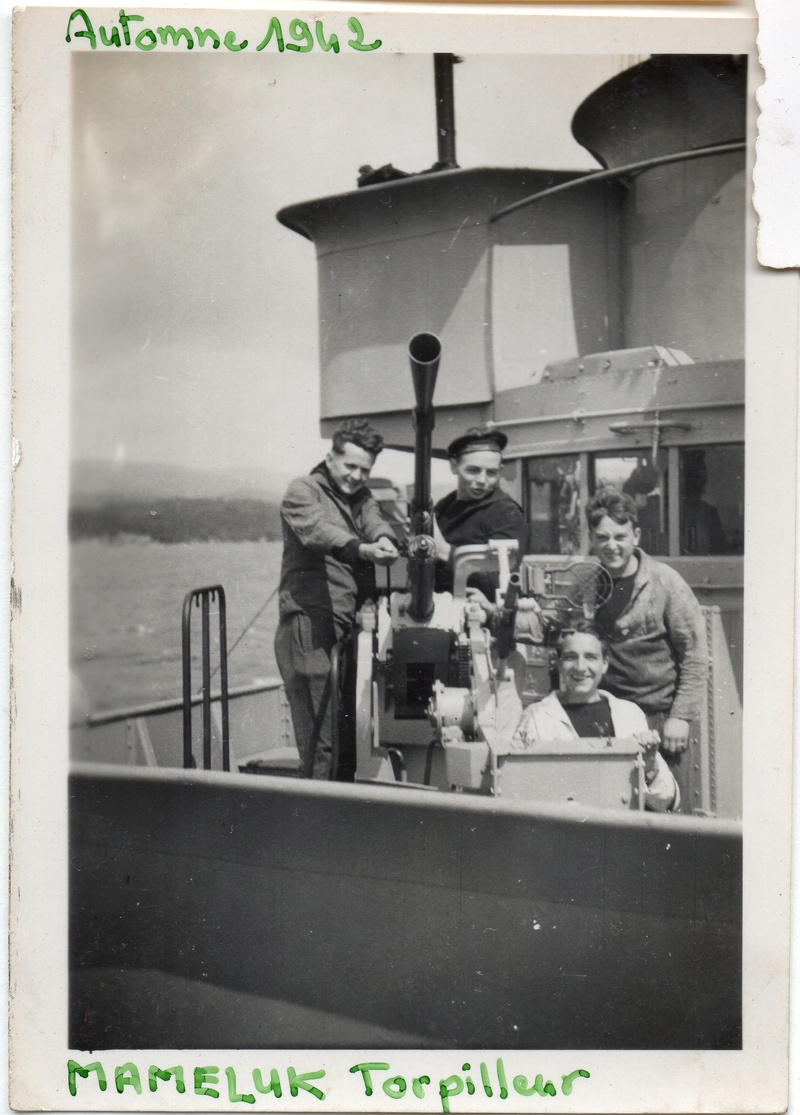 MAMELUK torpilleur 1939-1942 Img48910