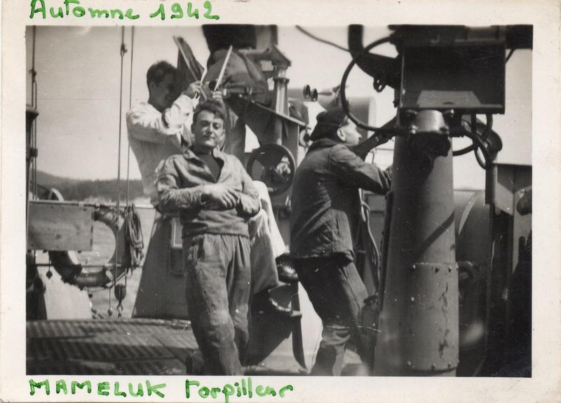 MAMELUK torpilleur 1939-1942 Img49011