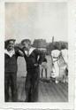navire à identifier... - Page 14 1936_r10