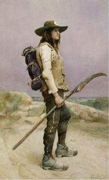 Guerre de Vendée Le_ven10