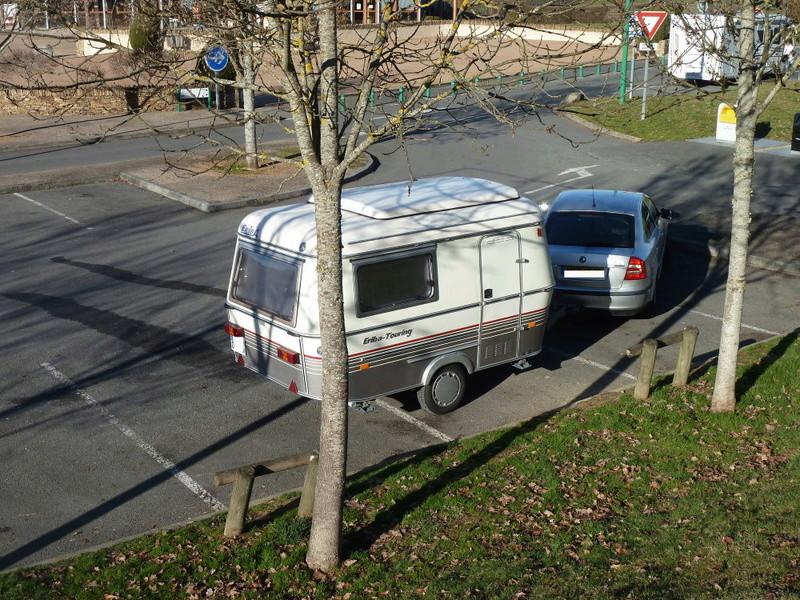 Clermont-Ferrand_La Rochelle_et_Hermione_et Ré - Page 3 P1080415