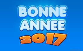 2017... Bonne_10