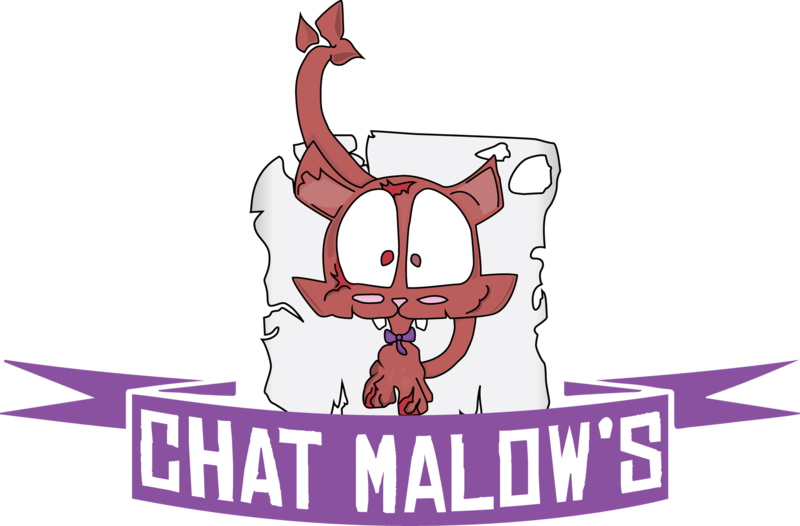 CHAT MALOW'S