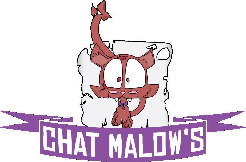 CHAT MALOW'S