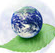 منتدى العلوم, البيئة والحيوان