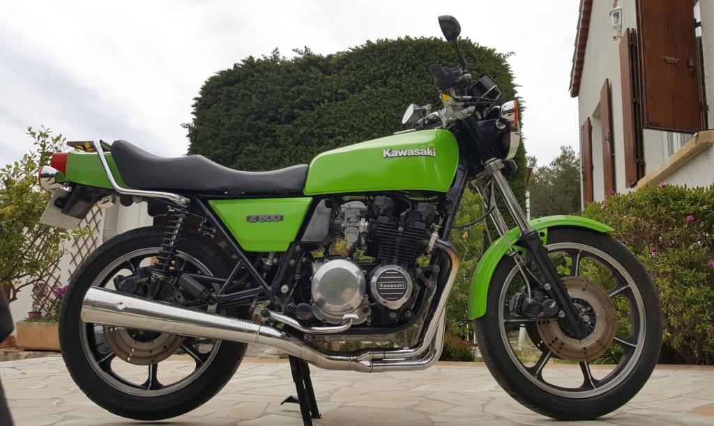 Z500 B2 de 1980  20190517