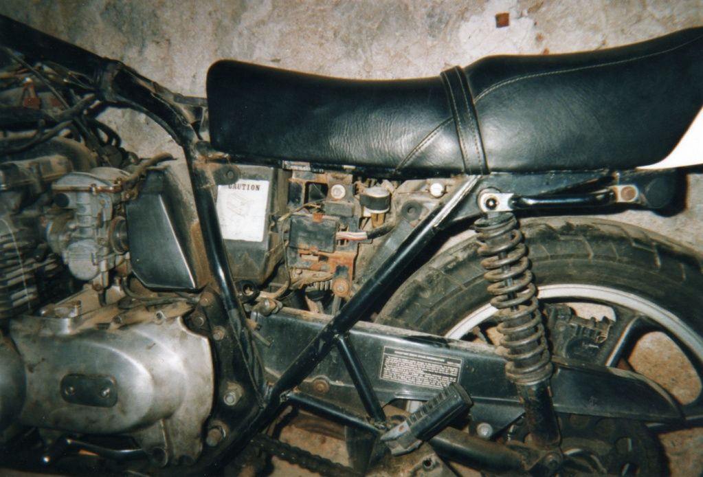 Z500 B2 de 1980  216