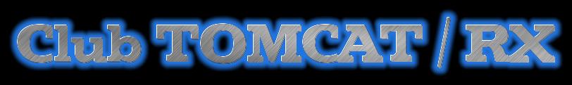 Logo et bannière proposé par Mike - Page 2 Coolte10