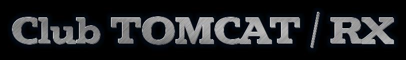 Logo et bannière proposé par Mike - Page 2 Coolte11