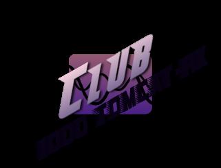 Logo et bannière proposé par Mike - Page 2 Coolte13