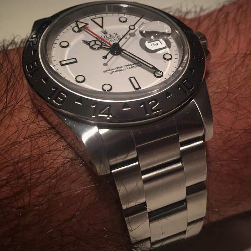 La montre du vendredi 20 janvier 2017 Img_4717
