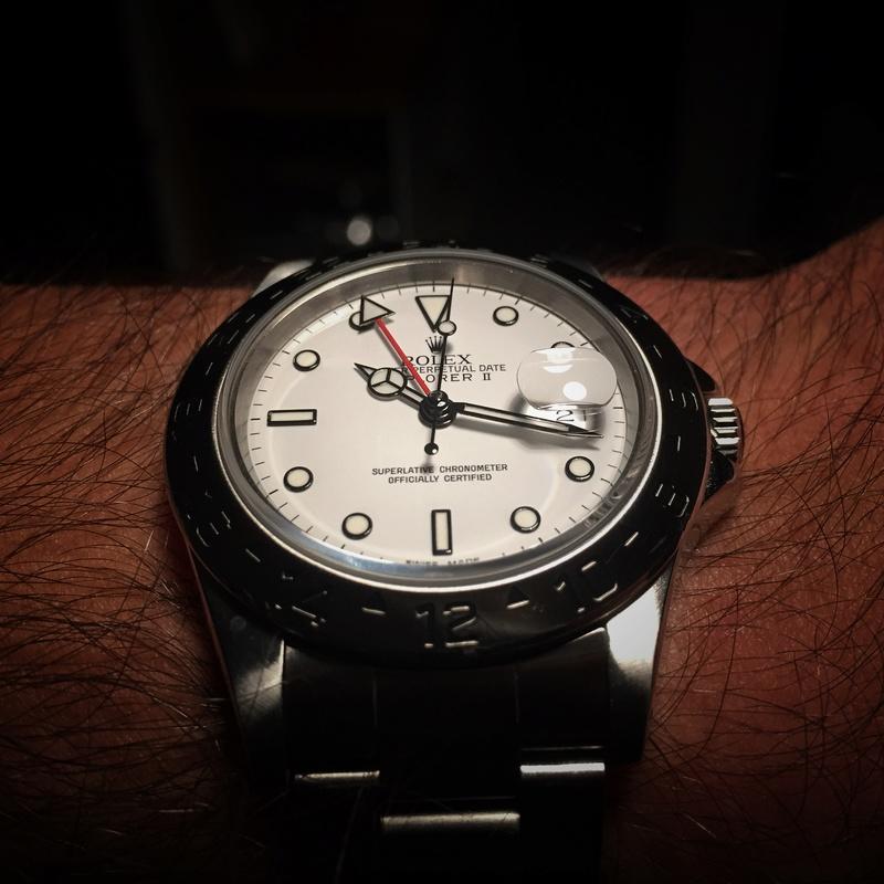 La montre du vendredi 3 février 2017 Img_4731